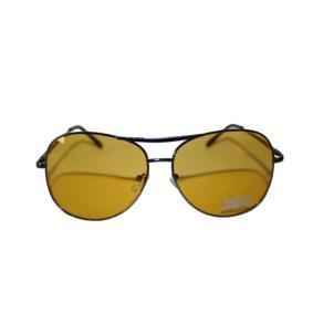 Nachtbril