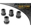 OEM Casquillo del cojinete, ballesta PFR19-1414BLK de Powerflex