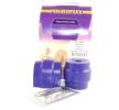 OEM Casquillo del cojinete, estabilizador PFR5-4609-13 de Powerflex