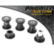 OEM Suspensión, Brazo oscilante PFR69-119BLK de Powerflex