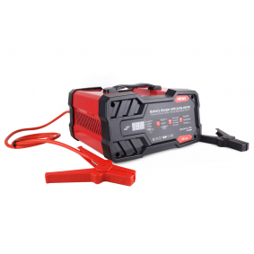 AMiO Battery Charger 02400