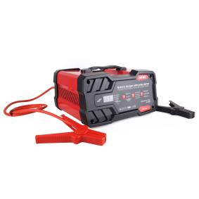 AMiO Chargeur de batterie 02400