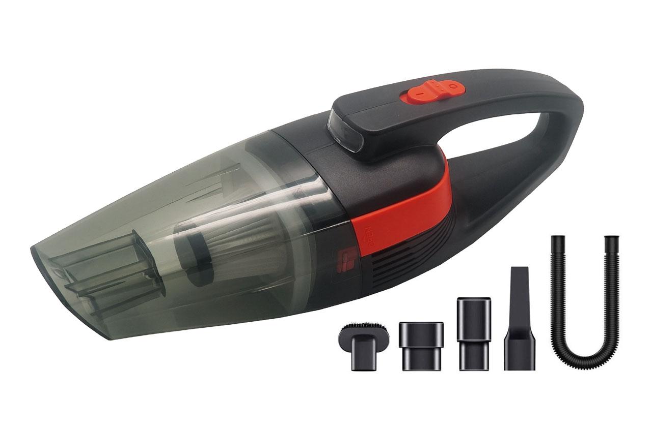 Dry Vacuum 02382 AMiO 02382 original quality