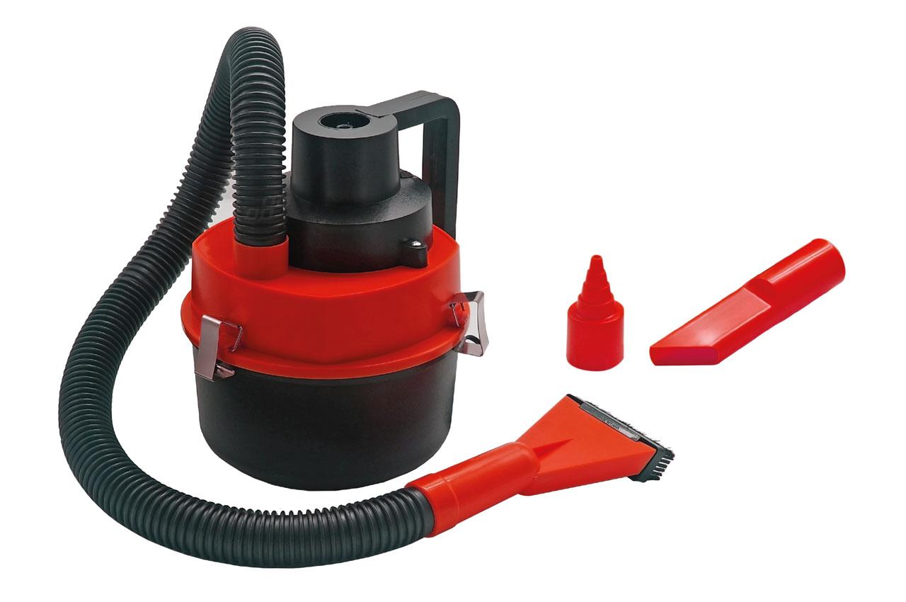 Dry Vacuum 02381 AMiO 02381 original quality
