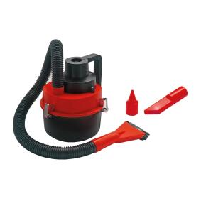 Dry Vacuum 02381