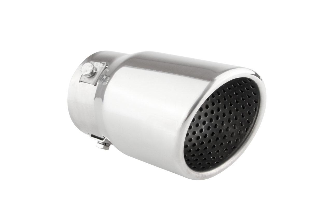 AMiO MT 017 02348 Exhaust Tip
