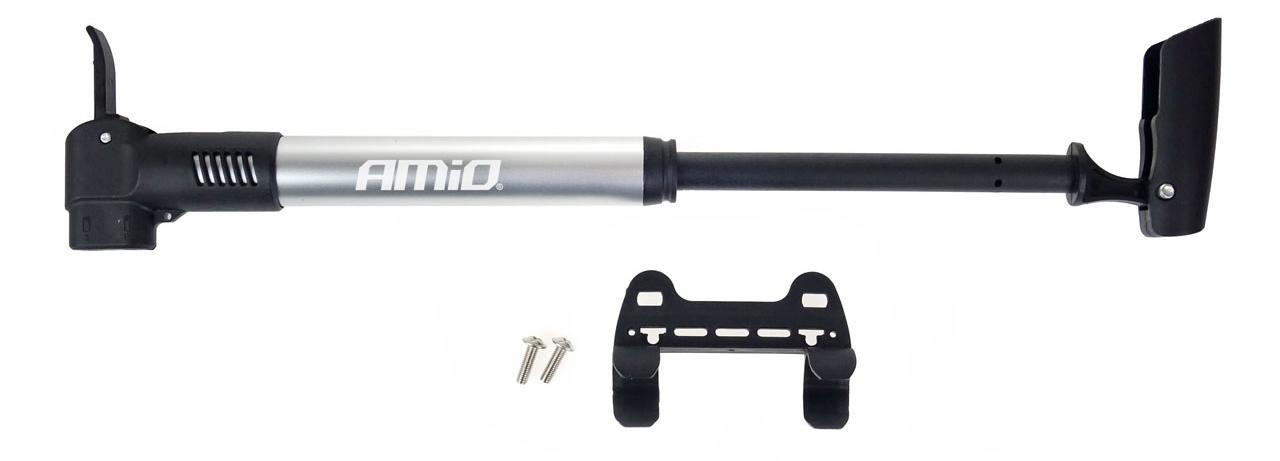AMiO  02145 Compresor de aer