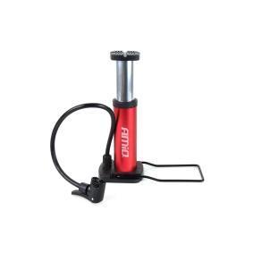 Foot pump 02142