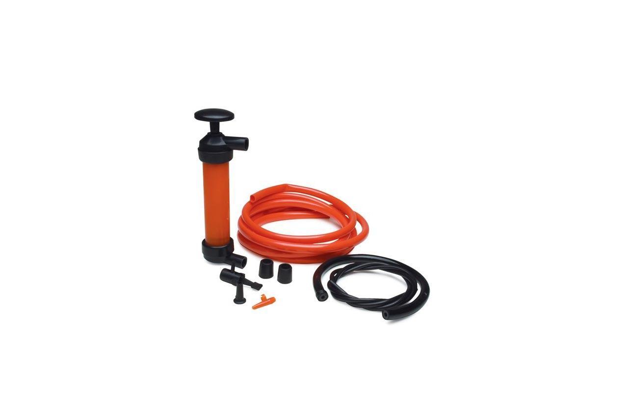 Compressor de ar AMiO 02055 classificação
