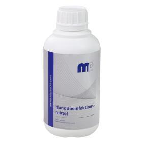 Desinfectante para manos 5106830001