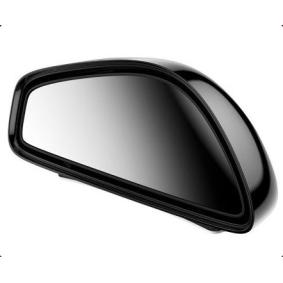 Сферично огледало за задно виждане Размер: 102x84x76 mm ACFZJ01