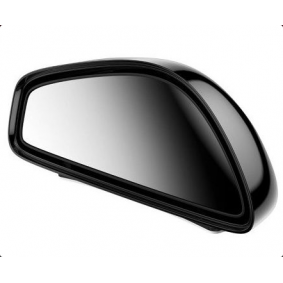 Blind spot mirror Size: 102x84x76 mm ACFZJ01