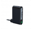 Baseus Bluetooth koptelefoon 145mAh