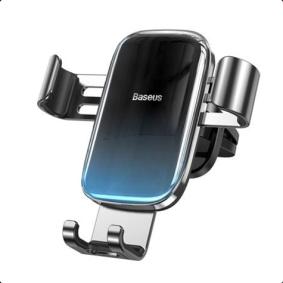 Mobile phone holders SUYLLG01