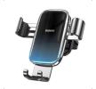 Original Baseus 16368384 Handyhalterungen