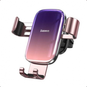 Mobile phone holders SUYLLG04