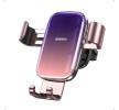 Original Baseus 16368385 Handyhalterungen