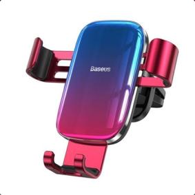 Mobile phone holders SUYLLG09