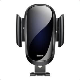 Mobile phone holders SUYLWL01