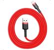 Original Baseus 16368400 USB-Ladekabel