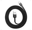 Original Baseus 16368402 USB-Ladekabel