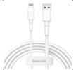 Original Baseus 16368403 USB-Ladekabel