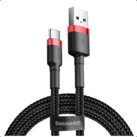 Cablu încărcare USB CATKLFB91