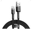Original Baseus 16368408 USB-Ladekabel