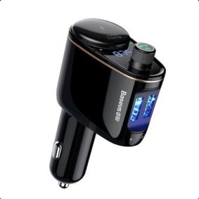 FM-Sändare CCALLRH01