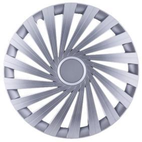 Capace roți Unitate de calitate: set EMPIRE14