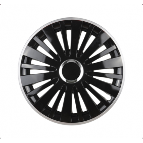 LEOPLAST Wheel trims FALCON RS 14