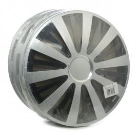 LEOPLAST Wheel trims FALCON SR CZ 14