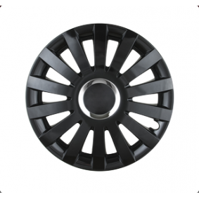 LEOPLAST Wheel trims SAIL CZ 17