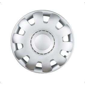 Wheel trims Quantity Unit: Set VENUSSR13