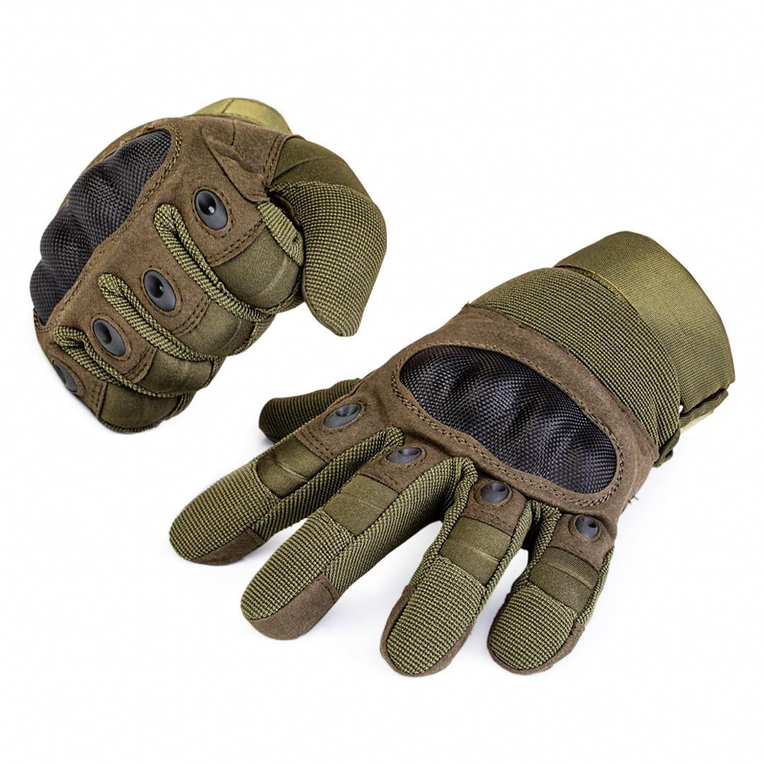 Защитни ръкавици RIDEX 4793A0002 експертни познания