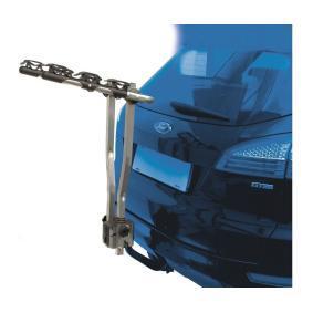 Rear mounted bike rack SMB05