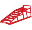 YATO Lifting ramp