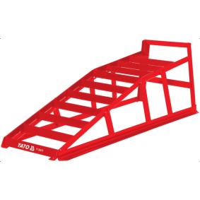 Lifting ramp YT55670