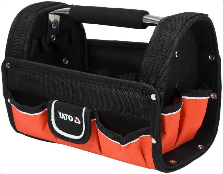 YATO  YT-74371 Werkzeugtasche
