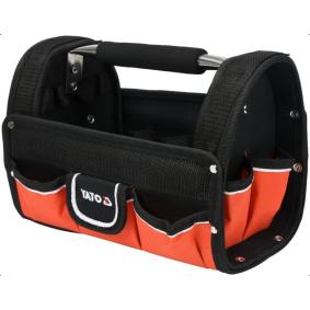 Tool Bag YT74371