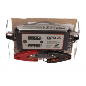 Battery Charger YT83032