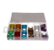 originali YATO 16371605 Kit fusibili