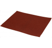 Original YATO 16371612 Schleifpapier