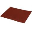 originele YATO 16371612 Schuurpapier