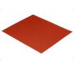 originales YATO 16371630 Papel de lija