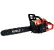 originales YATO 16371643 Sierra de cadena