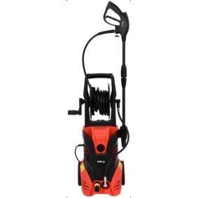Pulitore ad alta pressione YT85915