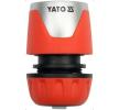 OEM Raccord de tuyau YT-99803 des YATO