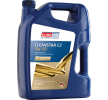 Car oil 5W-30, 5W-30, Capacity: 5l EAN: 4025377223056
