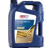 Aceite motor 5W-30, Capacidad: 5L EAN: 4025377223056